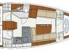 layout-hanse-345-268345