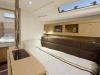 photo-interieur-hanse-345-251761